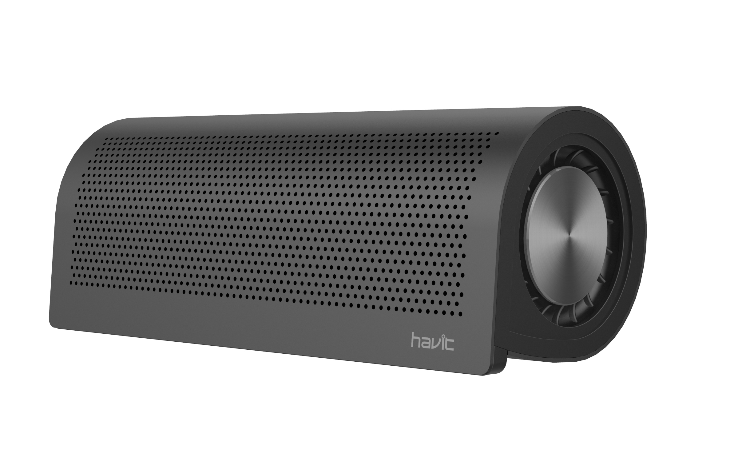 Havit Bluetooth Speaker Black