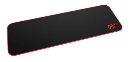 Havit XXL Gaming Mousepad Black